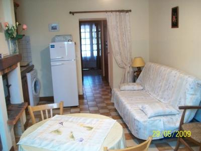 appartement location de vacance 32
